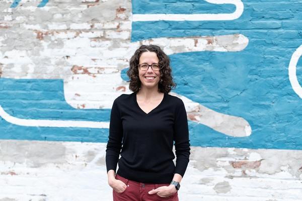 How Jane Friedman built her book industry newsletter The Hot Sheet