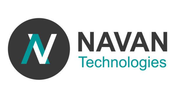 NAVAN Technologies, Inc.