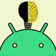 10 handy hidden Android features