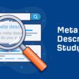 How Often Does Google Rewrite Meta Descriptions? (New Data Study)