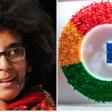 Wie viel Ethik verträgt Google?