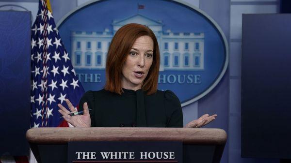 Der neue Star im Weißen Haus