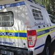 Police officers accused of stealing alcohol | eNCA