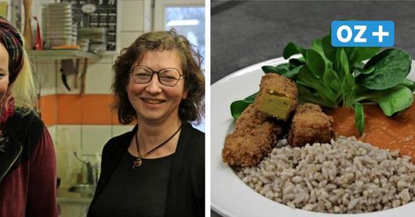 Gran Gusto aus Greifswald: Handgemachtes Bio-Essen für Kita-Kinder