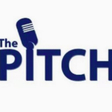 Crafting a Killer Pitch Deck - Mighty Capital