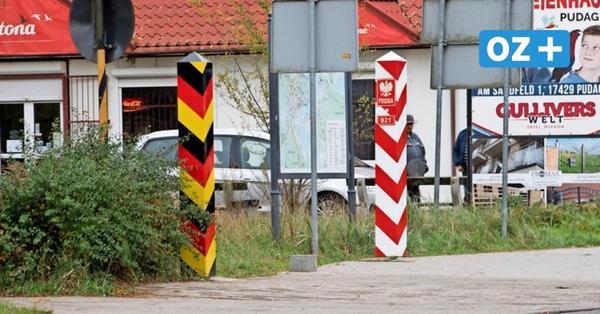 Sechs Gründe, warum Vorpommern-Greifswald die Lage nicht in den Griff bekommt