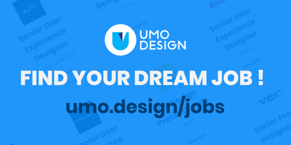 We've got Jobs for you!