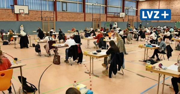 Sachsen öffnet Kitas und Grundschulen