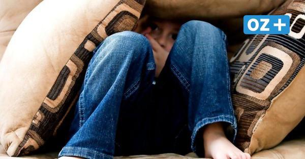 Ferienangebot in Nordwestmecklenburg: Das hilft Kindern gegen den Corona-Blues