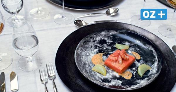 """Freizeittipp aus Greifswald: """"Running Dinner"""" mit der Familie"""