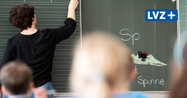 Sachsens Lehrergewerkschaft kritisiert geplante Öffnung von Schulen und Kitas