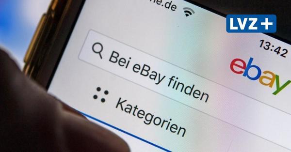 Ist der Privatverkauf im Internet erlaubt?