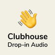 Is Clubhouse een podcast-killer?