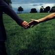Onderzoek op Reddit: 'breakups' zijn te voorspellen aan de hand van taalgebruik