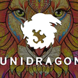 Unidragon Wooden Jigsaw Puzzles and Maps