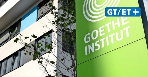 Göttinger Goethe-Institut hat eine neue Leiterin