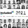 Included VC'S Diversity Fellowship II