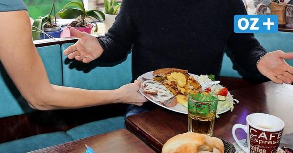 MV: Was Gäste nach dem Lockdown in Restaurants und Hotels erwartet