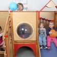 Comment le vocabulaire autour du handicap influence-t-il notre approche professionnelle de l'accueil des jeunes enfants ?