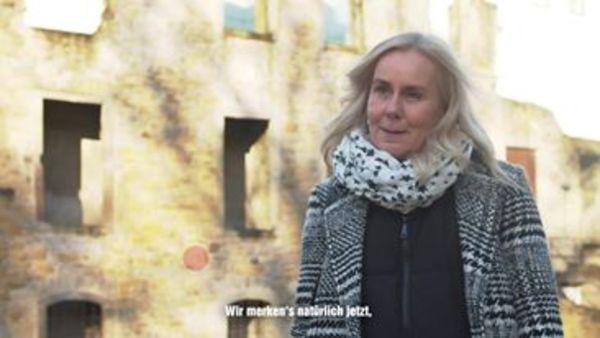 DIE LINKE. NRW - #DuhastdasWort - das Pflegepersonal wurde vergessen | Facebook