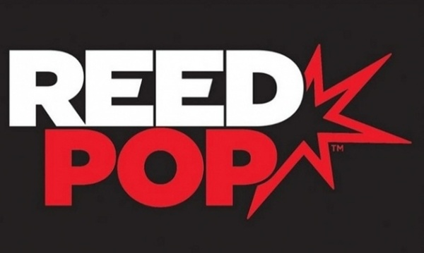 ICv2: ReedPop Prez Lays Out Plans for Pax, Comic Con Events