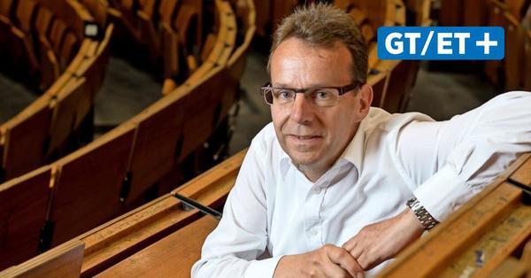 Göttinger Professor Achim Spiller  will Klimalabel für Lebensmittel