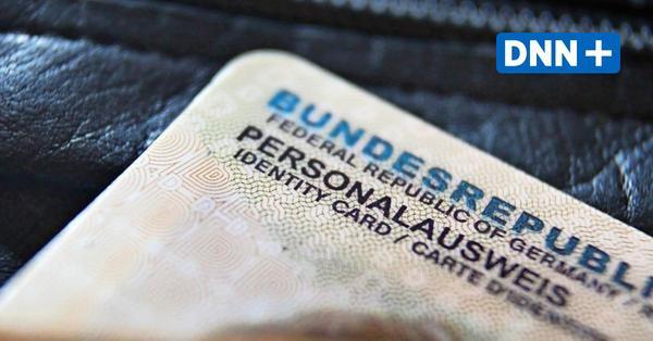 Corona-Frage des Tages: Kann ich meinen Personalausweis im Lockdown verlängern?