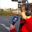 Talent voor lokale journalistiek