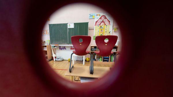 Das Schulchaos: So verspielt die Politik in der Pandemie Vertrauen