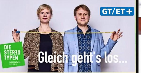 Veranstaltungstipps für das zweite Februar-Wochenende in der Region Göttingen