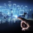 Las empresas y las tecnologías financieras