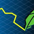 5 ways Robinhood's rushed UX changes exacerbated the GameStop crisis | TechCrunch
