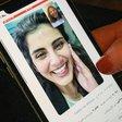 Saudi Activist Loujain al Hathloul is Out of Jail. But Justice Remains a Distant Hope - Time