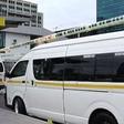 WATCH: 'Gauteng taxi bosses law unto themselves' | eNCA