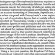 [iii]Disappearing Democrats (2003) Paper.pdf - Google Drive