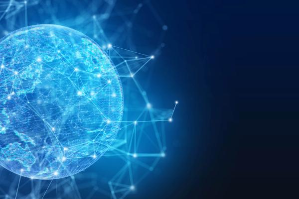 Omnispace raises $60M to fuse satellites and 5G into one ubiquitous network
