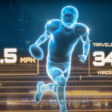 Kick off Super Bowl LV with the top Next Gen Stats from the season