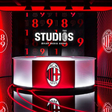 AC Milan launch in-house media hub to centralise content operations - SportsPro Media