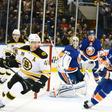NHL takes equity stake in PointsBet via new partnership - Insider Sport