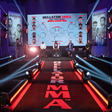 Showtime To Air Regular Bellator MMA Bouts From ViacomCBS-Owned Circuit – Deadline