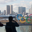 Olympics content expanded as Discovery and Snapchat renew deal - SportsPro Media
