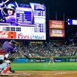 Simplebet signs multi-year agreement with MLB