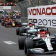 New 'Monaco F1 Racing Team' seeking to enter Formula 1 · RaceFans