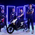Yamaha venture into Esports by becoming an official sponsor for Southeast Asian organisation EVOS Esports - Fan Engagement and Gaming Experience Platform