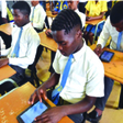 Delivering education online: What's missing in Africa