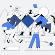 Sprinting Ahead - Library - Google Design