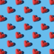 5 Ways to Show Your Business Some Love This Valentine's Day