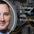Do you have Cryptocurrency Tax Questions!?   Meetup