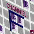 Episode 102: You Pee Through Your Foot by Channel F