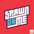 """DEXTER THOMAS JOINS US TO TALK ALL ABOUT THE NEW VICE GAMING SHOW """"RESET"""" by Spawn On Me with Kahlief Adams"""